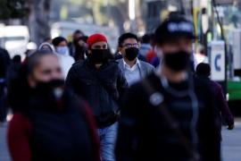 La pandemia supera los 100 millones de contagios con más de 2 millones de muertos