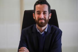 Cs Ibiza exige al Govern y a otras administraciones que protejan los pactos sucesorios