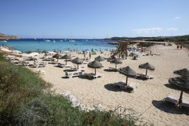 Gabriel Escarrer: «España no resistirá un segundo verano sin turismo»