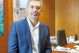 El Consell aspira a tener turismo sin haber llegado a la vacunación masiva