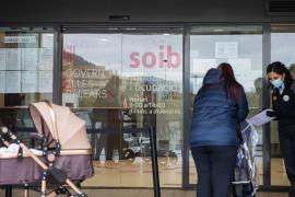 """CCOO denuncia la """"indefensión"""" de la clase trabajadora frente al SEPE"""