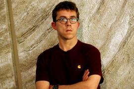 Valentin Gendrot, el periodista que se infiltró en la policía parisina