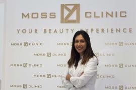 No es magia, es Moss Clinic