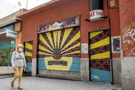 Imputado un policía local de Palma por la filtración del acta de Armengol en el Hat Bar