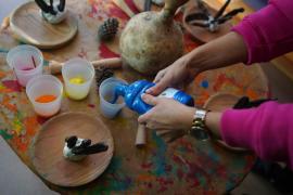 Los centros infantiles de Ibiza piden ayuda a los ayuntamientos para paliar la crisis