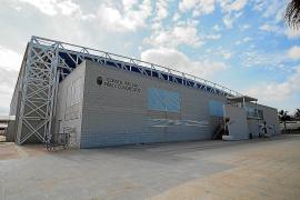 El próximo Congreso Insular del PP de Ibiza ya tiene fecha