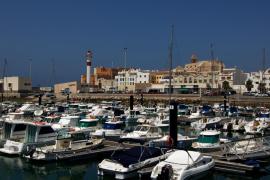 Amancio Ortega compra un hotel en Cádiz