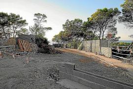 La Fiscalía investiga si hay prevaricación en el convenio de Port d'en Nebot