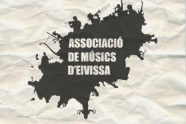 La Associació de Músics d'Eivissa presenta su catálogo 2021