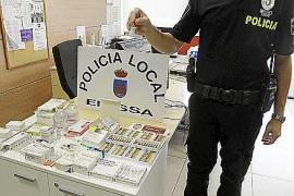 El Govern abrirá un expediente sancionador a la clínica estética de Vila