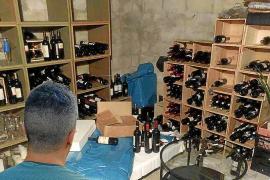 Libertad para los dos hermanos detenidos por una decena de robos en casas de lujo