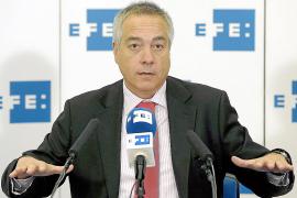 El PP asegura que Artur Mas es un «peligro para la democracia»