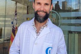 Oncología de la Policlínica Nuestra Señora del Rosario atendió a 70 nuevos pacientes en 2020