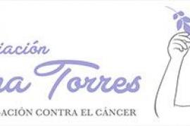 La Asociación Elena Torres reivindica el papel de la investigación en el Día Mundial contra el Cáncer