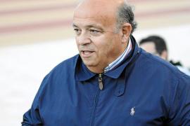 Toni Roig: «Sin salud no hay deportista ni deporte»