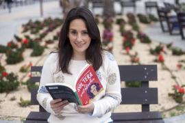 Soltera y satisfecha,el éxito de la antítesis de la novela romántica convencional