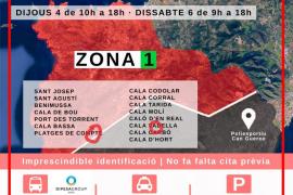 Desliz en la normalización lingüística de Sant Josep