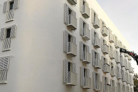 OD invierte 90 millones para abrir dos nuevos hoteles en Madrid y Londres en 2022