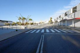 Los hoteleros de Ibiza pagarán la vacuna de sus empleados si lo autoriza el Govern