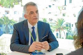 PSOE denuncia que Santa Eulària no ha conovocado a la comisión de salud por los casos de covid en el ayuntamiento