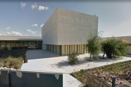 El Centro de Día de Formentera reabre sus puertas este lunes
