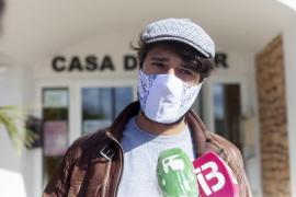 La hostelería de Ibiza no denunciará para exigir su reapertura