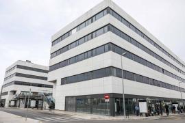 Vila otorga la licencia para la construcción del centro polivalente de servicios sociales de sa Joveria