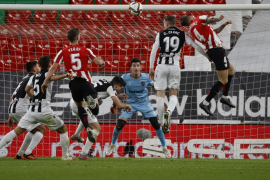 Athletic de Bilbao - Levante