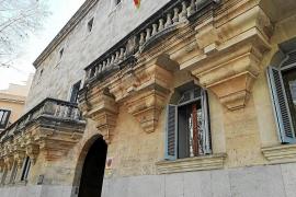 Dos italianos son condenados a un año y ocho meses de cárcel por tráfico de drogas en Ibiza