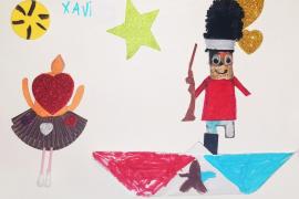 Santa Eulària anuncia los ganadores de los concursos de micro relatos y dibujo de versiones igualitarias de cuentos clásicos