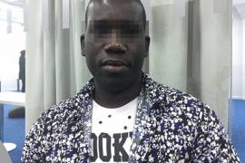 Contagiados por coronavirus ocho senegaleses tras no hacerles las pruebas «a tiempo»