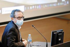 El hospital Son Espases acelerará las operaciones no urgentes en marzo