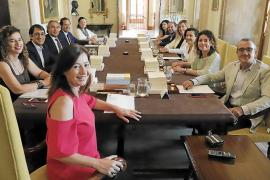 Baleares vuelve a tener presencia en el Gobierno de Sánchez