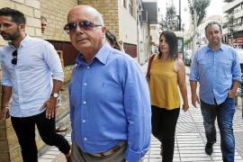 La exconcejal socialista Aída Alcaraz será juzgada el 26 de mayo por acoso laboral
