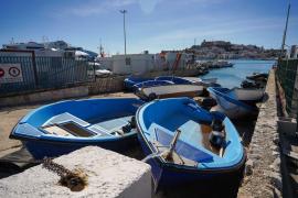 Ibiza: de las 'boat parties' al 'pateras point'