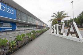 Ibiza tiene un plan para garantizar esta temporada