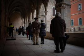 Elecciones en Cataluña: Valoraciones contrapuestas desde Baleares