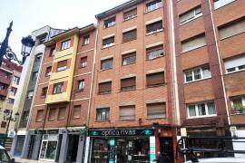 Baleares registra en 2020 el mayor descenso en compraventa de vivienda
