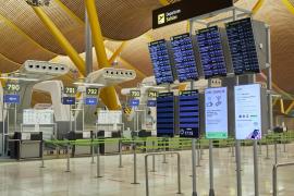 Las opciones que plantea la UE para facilitar los viajes este verano