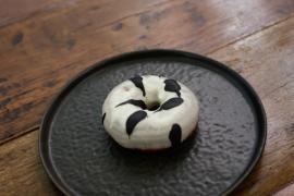 Cómo hacer dónuts con menos de 135 calorías: la receta que está arrasando