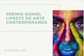 Un premio «para crear conciencia y vincular a las personas a través del arte»