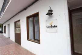 El Consell de Ibiza aprueba seis reformas en el sector turístico por valor de 19 millones