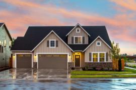 Por qué la fachada ventilada es tan importante en la eficiencia energética