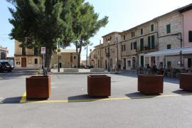 Los ayuntamientos de Baleares devuelven a la ciudadanía 22,2 euros menos de lo que le reclaman vía impuestos