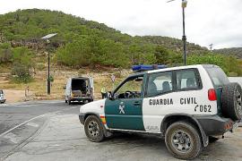 La Audiencia juzga a dos hermanos que se enfrentan a tres años y nueve meses por tráfico de drogas en Ibiza