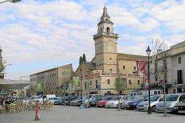 La Iglesia reconoce 219 propiedades en Baleares, de las que 171 son templos
