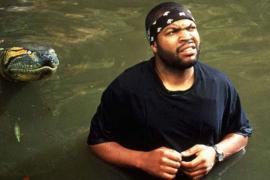 El actor Ice Cube crea su propia marca de marihuana: «Está hecha con cosas buenas»
