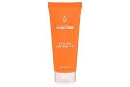 El nuevo producto de Mercadona para una limpieza profunda de la piel facial