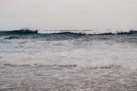 Mar Blava acudirá a Europa tras la sentencia del TS que mantiene un proyecto petrolífero en una zona de valor ecológico