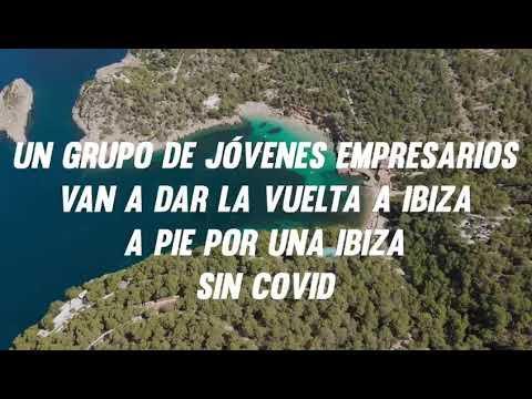 Crean un crowdfunding para ayudar a Cáritas Ibiza y a One Planet One Life